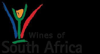 Südafrika-Weininformation